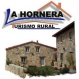 The Hornera Rural House