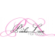 Pink Lace Wigs