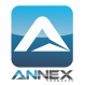 Annex Products