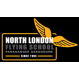 North London Flying School