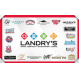 Landry's eGift Cards