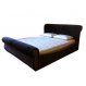 Town & Country Mattresses & Beds