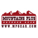 Mountain Plus Outdoor Gear