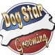 Dog Star Grooming
