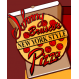 Johnny Brusco's Pizza on 135th