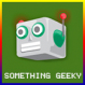 SomethingGeeky.com